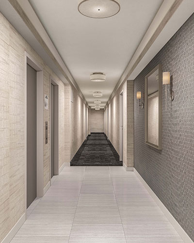 3777-Independence-Ave-Bronx-Riverdale-NY-Hallway-Corridor-Redesign
