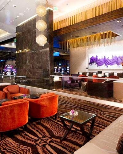 View Bar