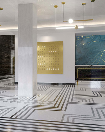 Hotel-Times-Square-New-York-Lobby-Design-Concept